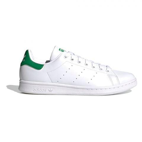 Adidas-Stan-Smith-Sneaker-Senior-2106230942