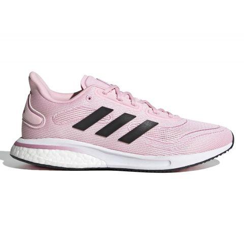 Adidas-Supernova-Hardloopschoen-Dames