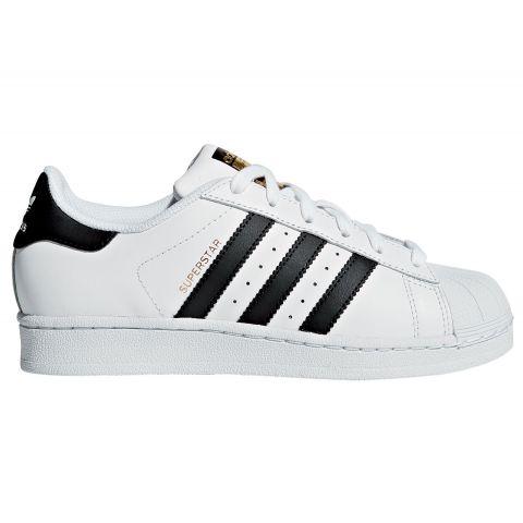 Adidas-Superstar-J