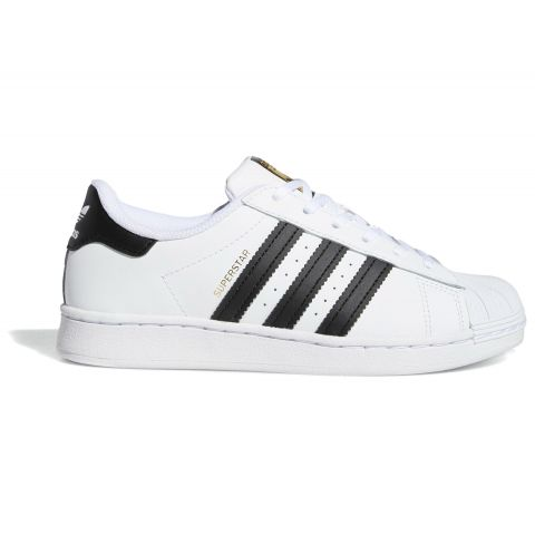 Adidas-Superstar-Sneaker-Junior