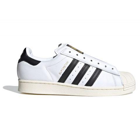 Adidas-Superstar-Sneaker-Senior