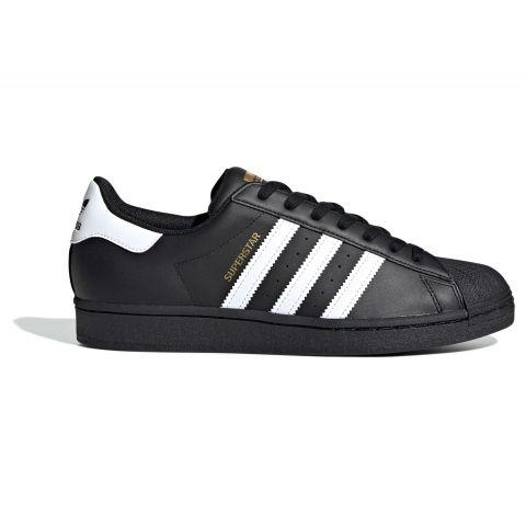 Adidas-Superstar-Sneakers-Senior