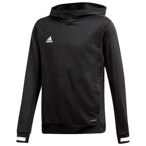 Adidas-T19-Hoodie-Junior