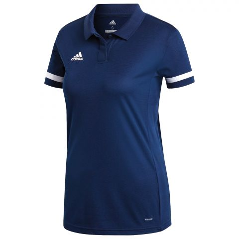Adidas-T19-Polo-Dames