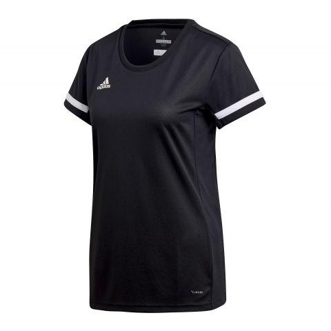 Adidas-T19-Shirt-Dames