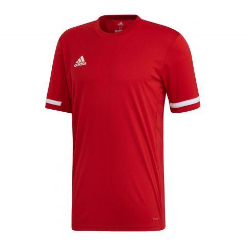 Adidas-T19-Shirt-Heren