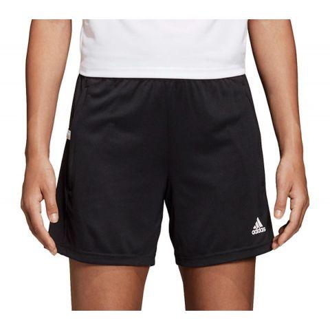 Adidas-T19-Short-Dames