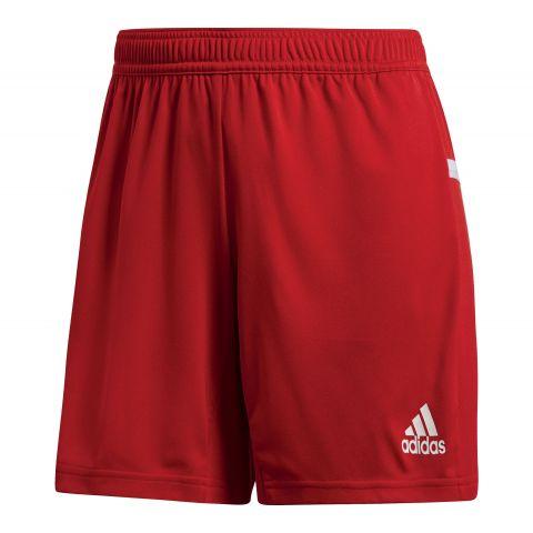 Adidas-T19-Shorts-Dames