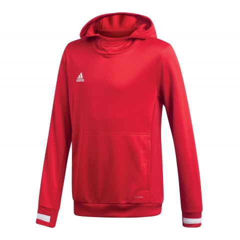 Adidas-T19-Sweater-Junior