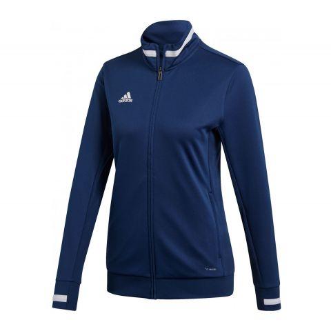 Adidas-T19-Trainingsjack-Dames