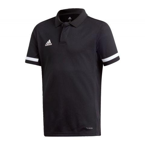 Adidas-Team-19-Polo-Junior