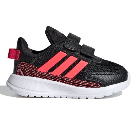 Adidas-Tensaur-I-Sneakers-Junior
