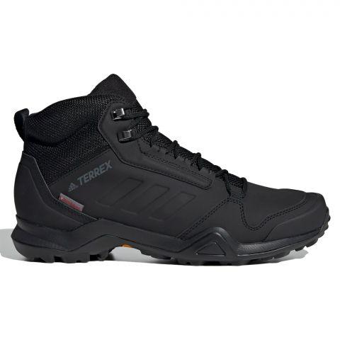 Adidas-Terrex-AX3-Beta-Mid-Outdoorschoenen-Dames-2109211516