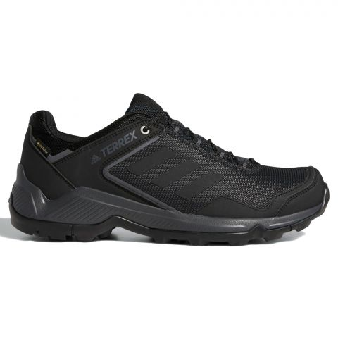 Adidas-Terrex-Eastrail-GTX-Outdoorschoen-Heren-2110140932