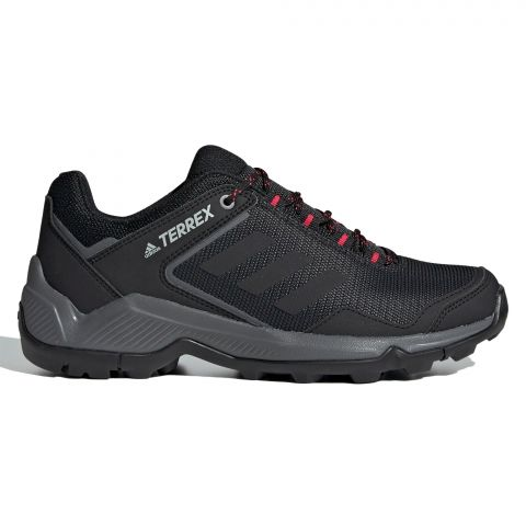 Adidas-Terrex-Eastrail-Outdoorschoen-Dames-2109211516