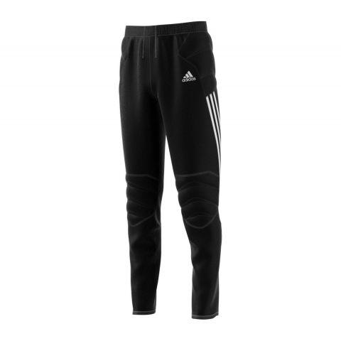 Adidas-Tierro-13-Keepersbroek-Junior