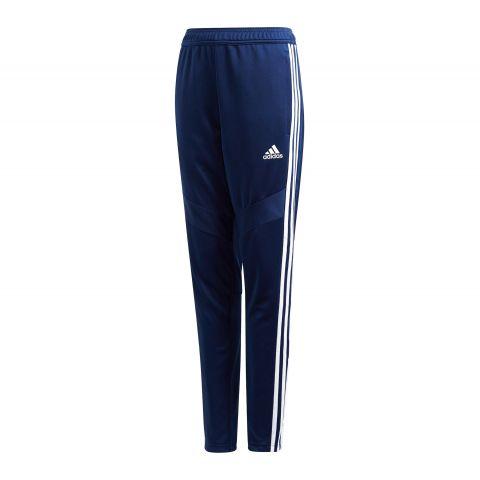 Adidas-Tiro-19-Trainingsbroek-Junior