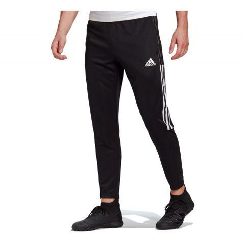Adidas-Tiro-21-Trainingsbroek-Heren