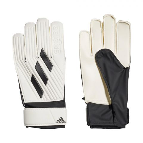 Adidas-Tiro-Club-Keepers-Handschoenen-Junior-2108241827