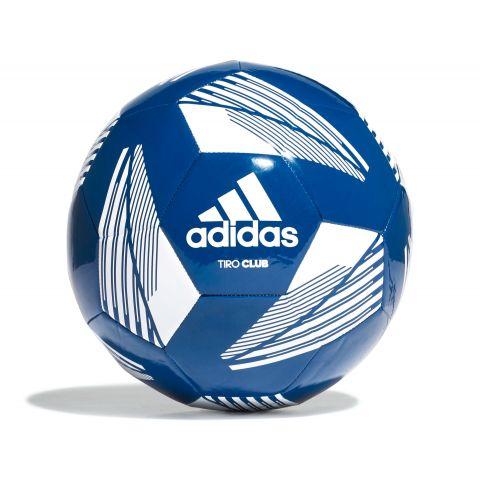 Adidas-Tiro-Club-Voetbal