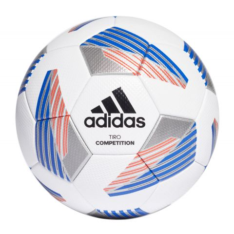 Adidas-Tiro-Competition-Voetbal