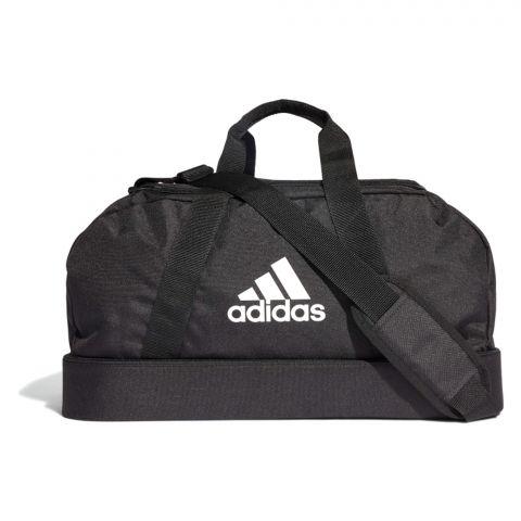 Adidas-Tiro-Dufflebag-Bottom-Compartment-S