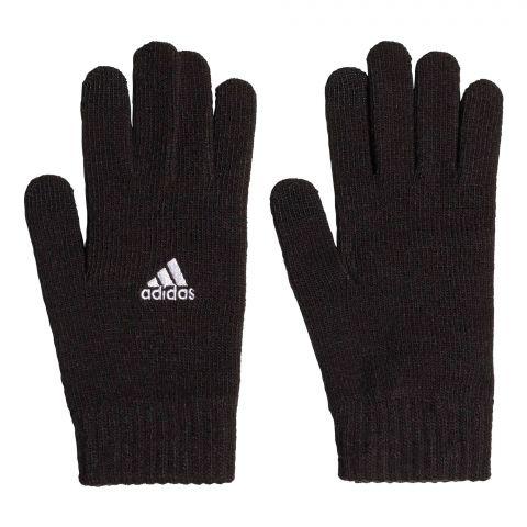 Adidas-Tiro-Handschoenen-Senior-2109061042