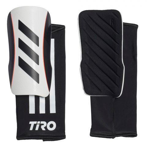 Adidas-Tiro-League-Scheenbeschermer-Senior-2109091411