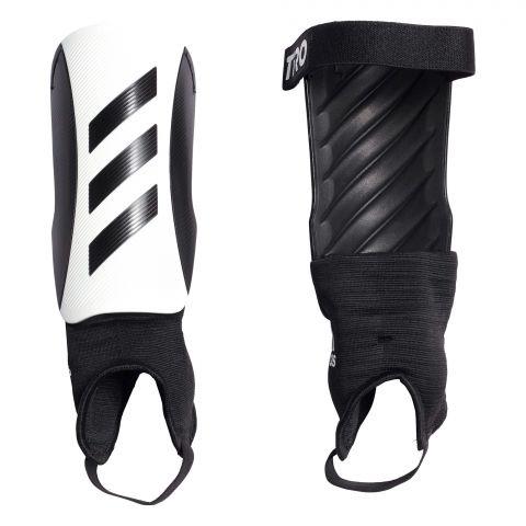 Adidas-Tiro-Match-Scheenbeschermer-Senior-2110050957