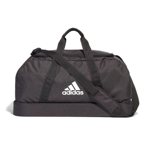 Adidas-Tiro-Primegreen-Bottom-Compartment-Duffel-M