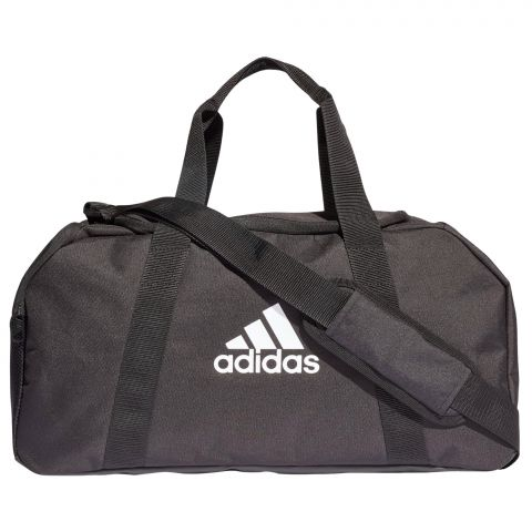 Adidas-Tiro-Primegreen-Duffel-S