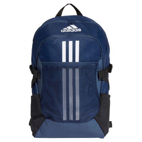 Adidas-Tiro-Primegreen-Rugtas-2106281033