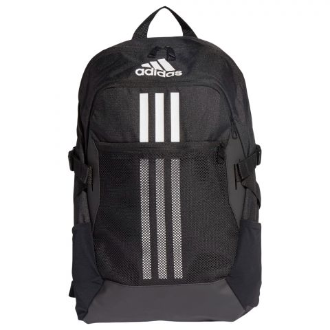 Adidas-Tiro-Primegreen-Rugtas