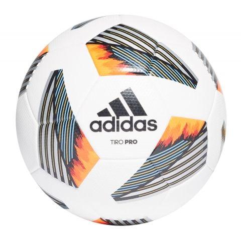 Adidas-Tiro-Pro-Voetbal