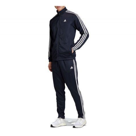 Adidas-Tiro-Trainingspak-Heren