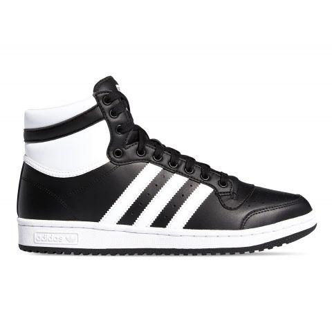 Adidas-Top-Ten-Sneaker-Senior