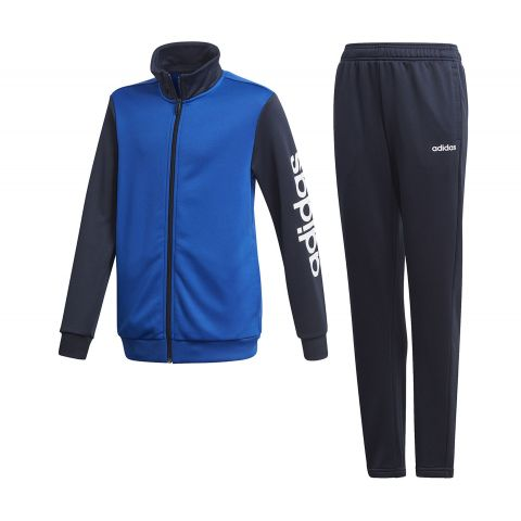 Adidas-Trainingspak-Junior