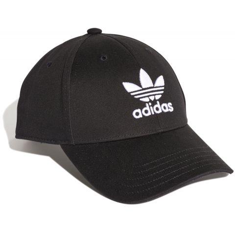 Adidas-Trefoil-Pet
