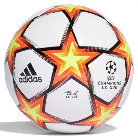 Adidas-UCL-League-Pyrostorm-Voetbal-2108241652