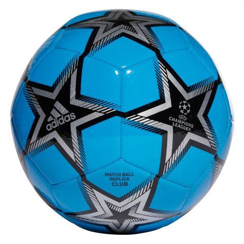 Adidas-UEFA-Champions-League-Club-Voetbal-2109091343