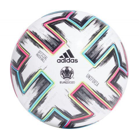 Adidas-Uniforia-Pro-Voetbal-EK-2020