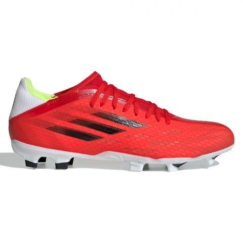 Adidas-X-Speedflow-3-FG-Voetbalschoenen-Heren-2108241802