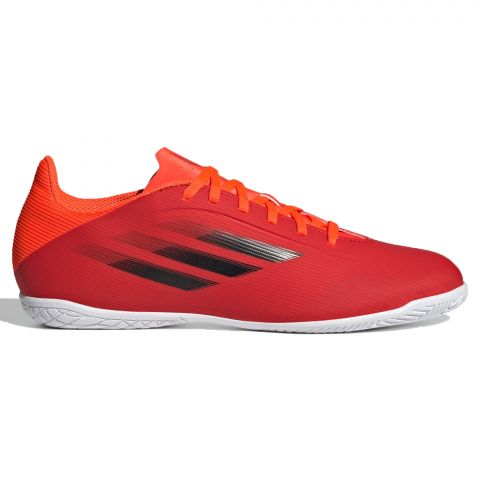 Adidas-X-Speedflow-3-IN-Voetbalschoenen-Heren-2108241836