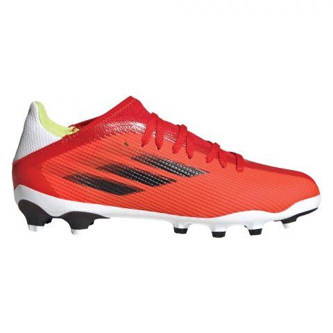 Adidas-X-Speedflow-3-MG-Voetbalschoenen-Junior-2108241759