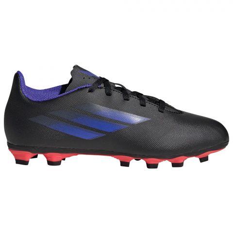 Adidas-X-Speedflow-4-FxG-Voetbalschoenen-Junior-2110050958