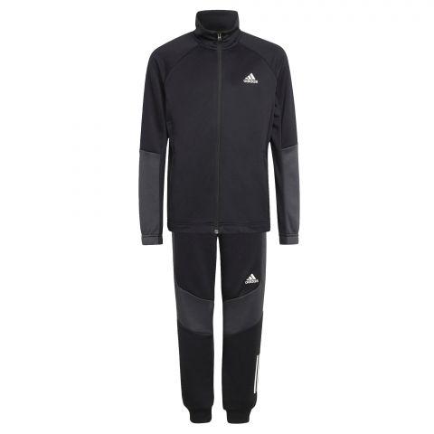 Adidas-XFG-AeroReady-Trainingspak-Junior-2109211514
