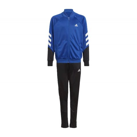 Adidas-XFG-Trainingspak-Junior