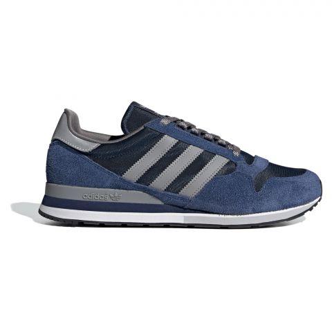 Adidas-ZX-500-Sneakers-Heren-2108241822