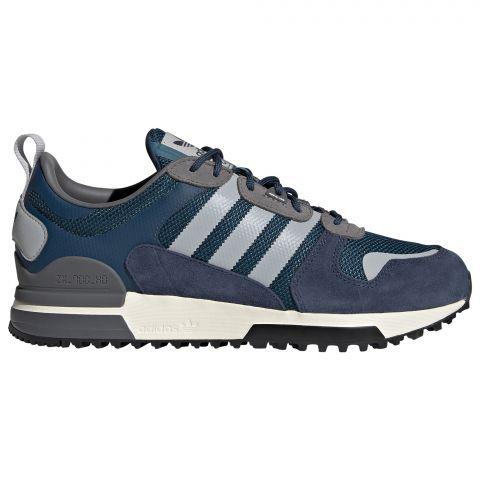 Adidas-ZX-700-HD-Sneakers-Heren-2109171607