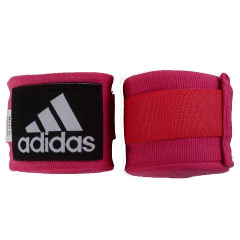 Adidas-bandage-450cm-